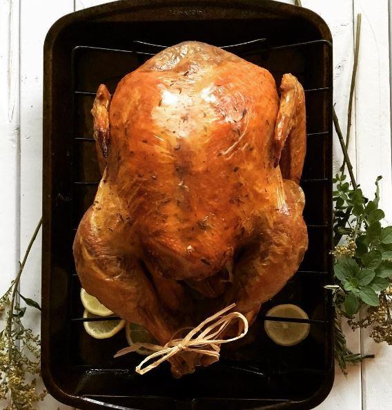 ro-turkey